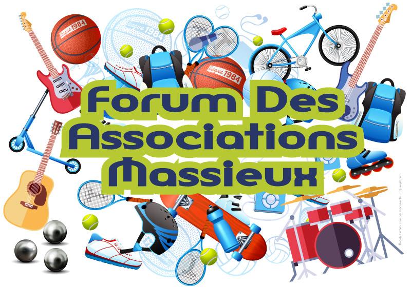 L'attribut alt de cette image est vide, son nom de fichier est Forum-des-Associations-Massieux-Img.jpg.